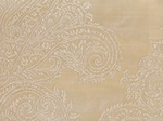 Ткань для штор 217-12 Showroom Collection Part1 Venesto
