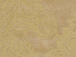Ткань для штор 217-16 Showroom Collection Part1 Venesto