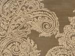 Ткань для штор 217-20 Showroom Collection Part1 Venesto