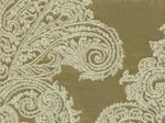 Ткань для штор 217-52 Showroom Collection Part1 Venesto