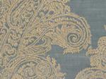 Ткань для штор 217-73 Showroom Collection Part1 Venesto