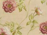 Ткань для штор 218-12 Showroom Collection Part1 Venesto
