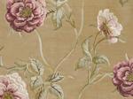 Ткань для штор 218-16 Showroom Collection Part1 Venesto