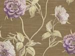 Ткань для штор 218-20 Showroom Collection Part1 Venesto