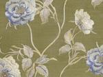 Ткань для штор 218-52 Showroom Collection Part1 Venesto