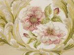 Ткань для штор 219-12 Showroom Collection Part1 Venesto