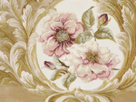Ткань для штор 219-16 Showroom Collection Part1 Venesto