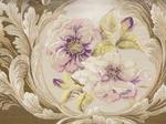 Ткань для штор 219-20 Showroom Collection Part1 Venesto