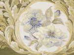 Ткань для штор 219-52 Showroom Collection Part1 Venesto