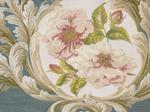Ткань для штор 219-73 Showroom Collection Part1 Venesto