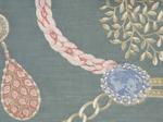 Ткань для штор 220-73 Showroom Collection Part2 Venesto