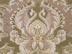 Ткань для штор 221-21 Showroom Collection Part2 Venesto
