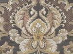 Ткань для штор 221-61 Showroom Collection Part2 Venesto