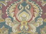 Ткань для штор 221-73 Showroom Collection Part2 Venesto