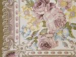 Ткань для штор 222-21 Showroom Collection Part2 Venesto