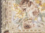 Ткань для штор 222-61 Showroom Collection Part2 Venesto