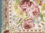 Ткань для штор 222-73 Showroom Collection Part2 Venesto