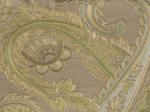 Ткань для штор 223-18 Showroom Collection Part3 Venesto