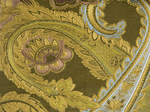 Ткань для штор 223-50 Showroom Collection Part3 Venesto