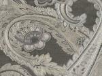 Ткань для штор 223-61 Showroom Collection Part3 Venesto