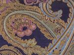 Ткань для штор 223-70 Showroom Collection Part3 Venesto