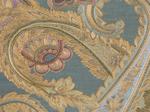 Ткань для штор 223-73 Showroom Collection Part3 Venesto