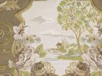 Ткань для штор 224-18 Showroom Collection Part3 Venesto