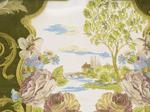 Ткань для штор 224-50 Showroom Collection Part3 Venesto
