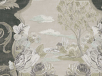 Ткань для штор 224-61 Showroom Collection Part3 Venesto