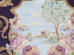 Ткань для штор 224-70 Showroom Collection Part3 Venesto