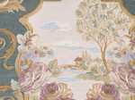 Ткань для штор 224-73 Showroom Collection Part3 Venesto