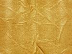 Ткань для штор 1015316113  Ardecora