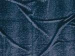 Ткань для штор 1015316557  Ardecora