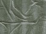 Ткань для штор 1015316665  Ardecora