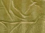 Ткань для штор 1015316776  Ardecora