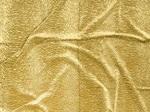 Ткань для штор 1015316883  Ardecora