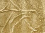Ткань для штор 1015316884  Ardecora