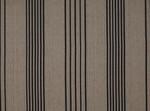 Ткань для штор V1013-05 Couture Villa Nova