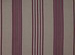 Ткань для штор V1013-08 Couture Villa Nova