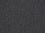 Ткань для штор V3051-06 Coast Sheers Villa Nova