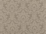 Ткань для штор V3091-09 Camberley Villa Nova
