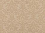 Ткань для штор V3091-11 Camberley Villa Nova
