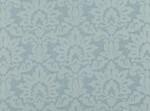 Ткань для штор V3091-12 Camberley Villa Nova