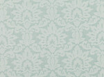 Ткань для штор V3091-15 Camberley Villa Nova