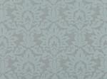 Ткань для штор V3091-16 Camberley Villa Nova