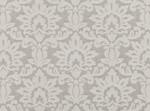 Ткань для штор V3091-19 Camberley Villa Nova