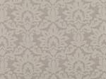 Ткань для штор V3091-20 Camberley Villa Nova