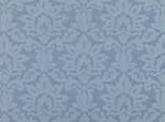 Ткань для штор V3091-22 Camberley Villa Nova