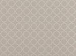 Ткань для штор V3092-04 Camberley Villa Nova