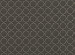 Ткань для штор V3092-08 Camberley Villa Nova